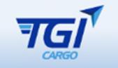 TGI Cargo Logo.png