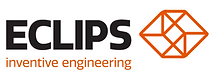 Eclips Logo.png