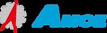 AMCE Logo 200929 Final.png