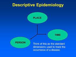 Descriptive Epidemiology: COVID-19 and Low Income Non- Hispanic Black Seniors