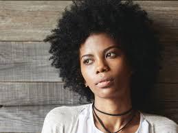 Socio Psychological (un)Health among African American