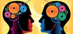 social-behavioral-sciences-public-health