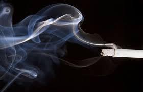 smoke.jpeg