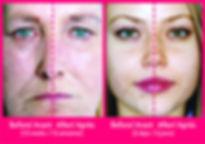 real-transformations-02.jpg