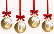 15728918122020-Christmas-Balls-Transpare