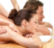 couyples spa packages