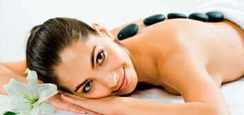specialty spa package rates