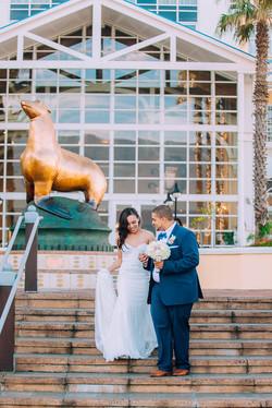 michelle-du-toit-wedding-photographer-cape-town-table-bay-hotel-venue-666