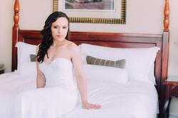 michelle-du-toit-wedding-photographer-cape-town-table-bay-hotel-venue-281