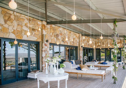 cape town wedding planner modern wed