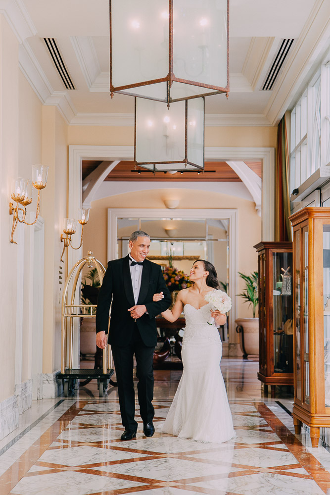 michelle-du-toit-wedding-photographer-cape-town-table-bay-hotel-venue-349