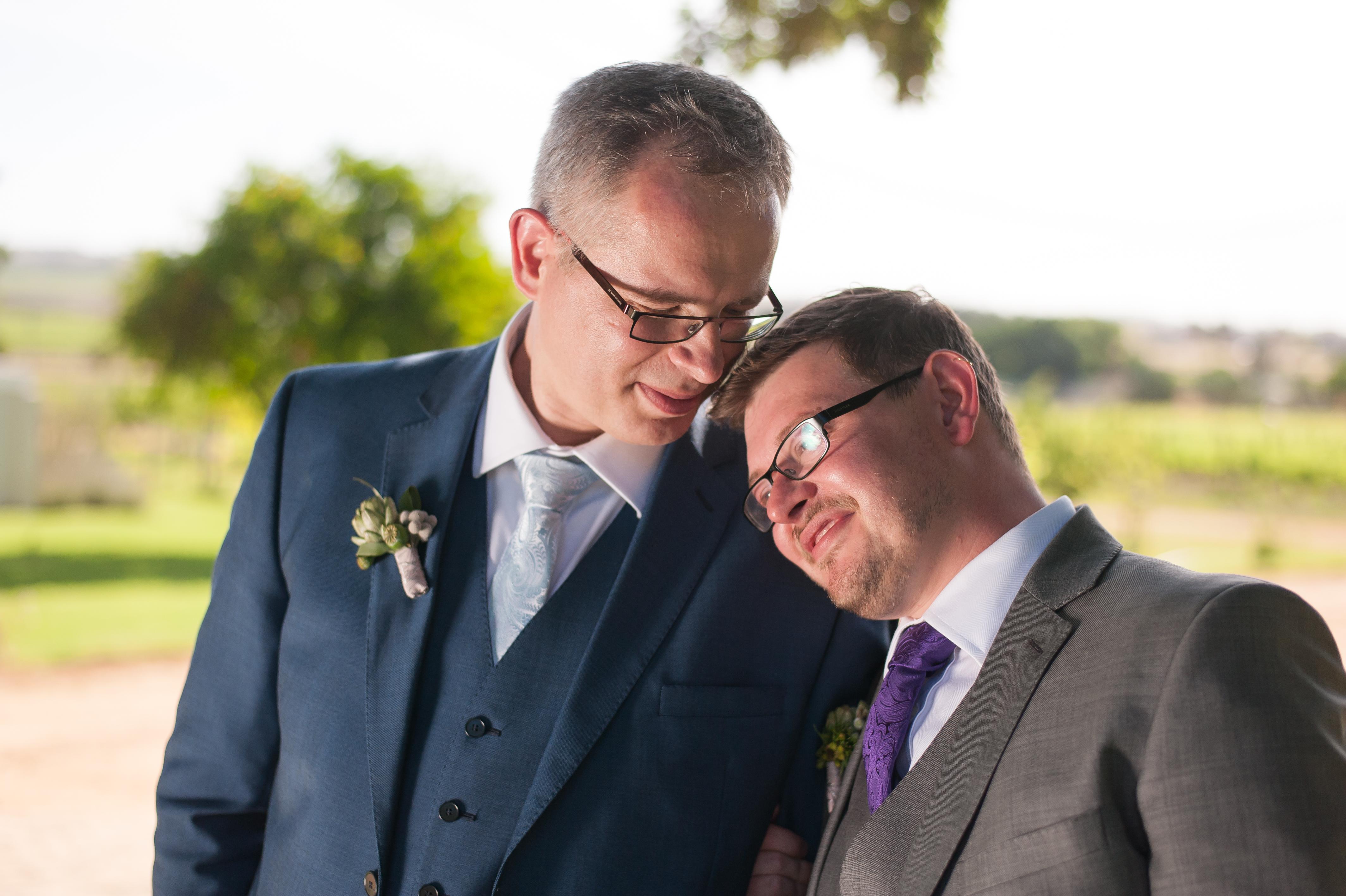 Pete & Thorsten--133.jpg