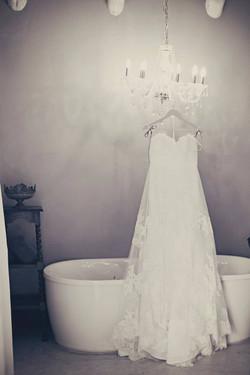 modern wedding venues cape town