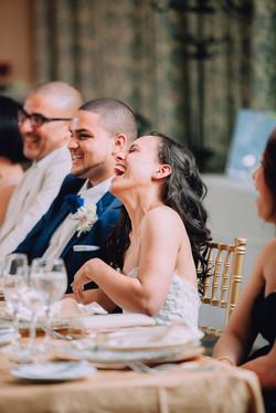 michelle-du-toit-wedding-photographer-cape-town-table-bay-hotel-venue-800