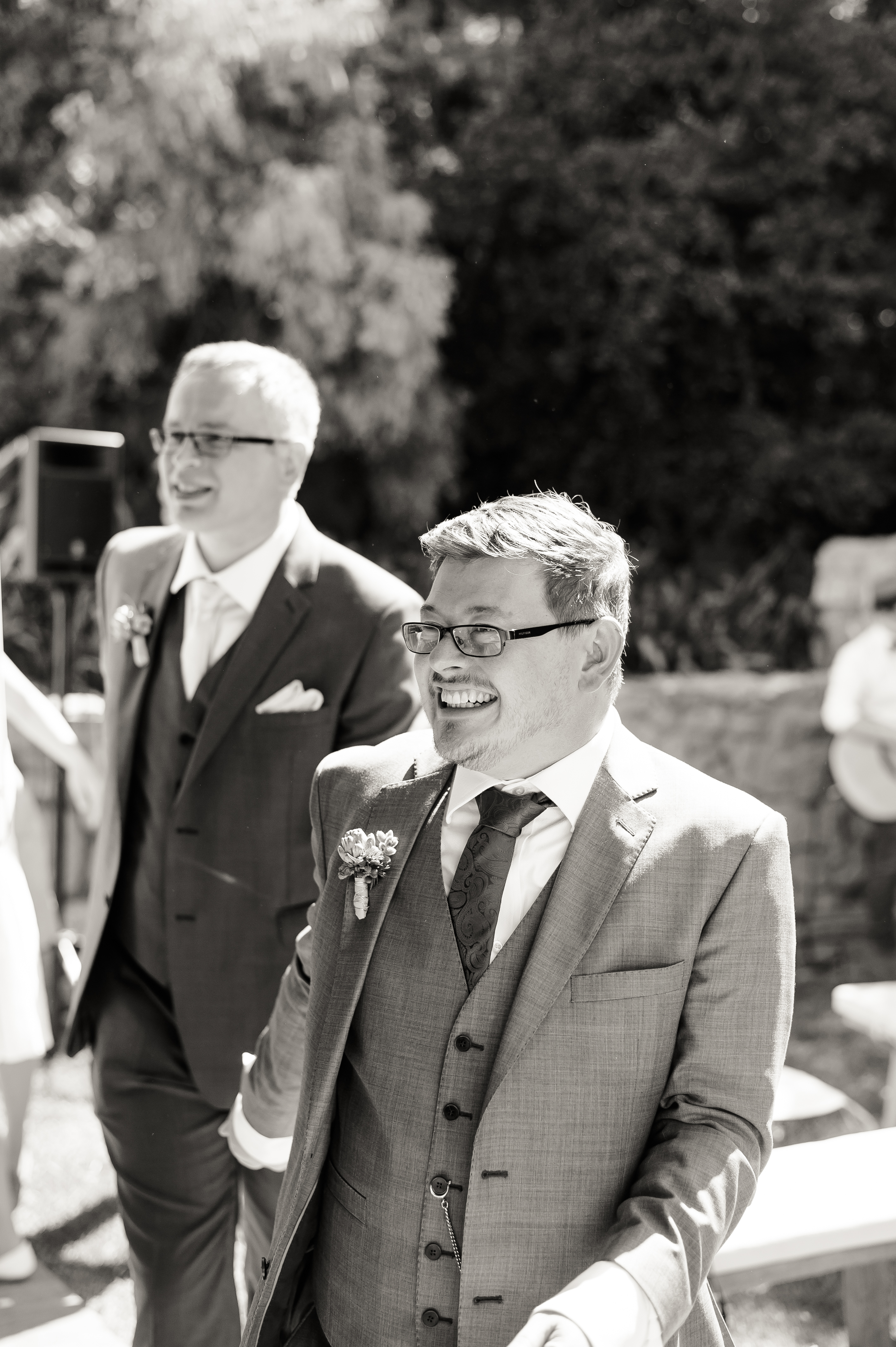 Pete & Thorsten--91.jpg