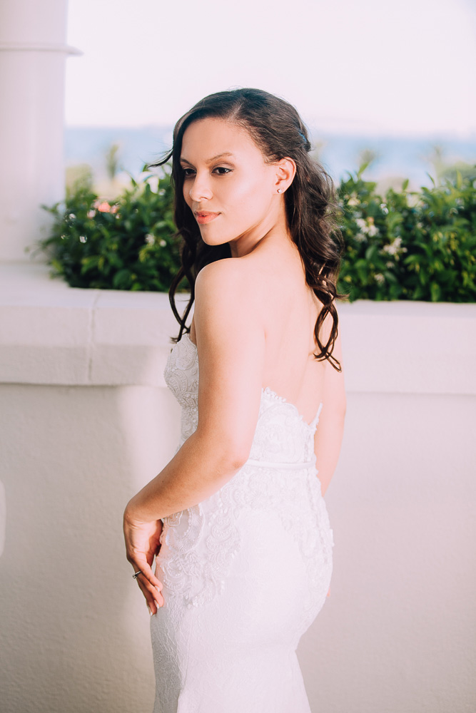 michelle-du-toit-wedding-photographer-cape-town-table-bay-hotel-venue-307