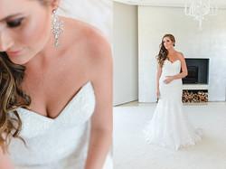 Darren-Bester-Cape-Town-Wedding-Photographer-Lothian-Vineyards-Dan-and-Janine_0021