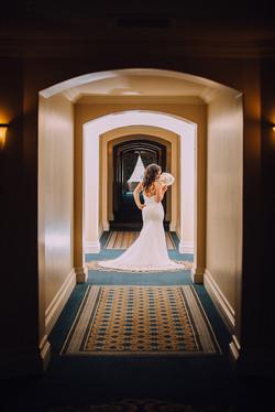 michelle-du-toit-wedding-photographer-cape-town-table-bay-hotel-venue-298