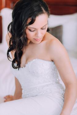 michelle-du-toit-wedding-photographer-cape-town-table-bay-hotel-venue-283