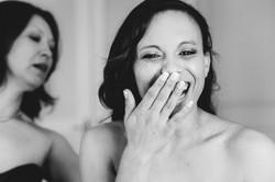 michelle-du-toit-wedding-photographer-cape-town-table-bay-hotel-venue-222