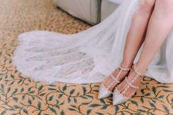 michelle-du-toit-wedding-photographer-cape-town-table-bay-hotel-venue-248