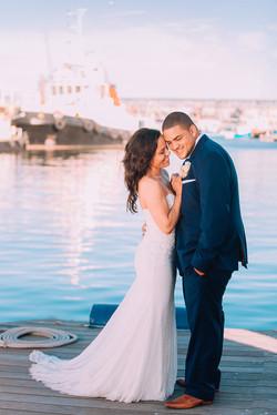 michelle-du-toit-wedding-photographer-cape-town-table-bay-hotel-venue-730
