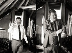 Wayne-Sylvester-Photographer-Cape-Town-Gay-Wedding-Pete-+-Thorsten-Chamonix-Fran