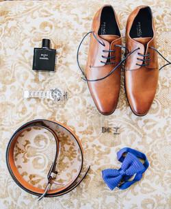 michelle-du-toit-wedding-photographer-cape-town-table-bay-hotel-venue-54
