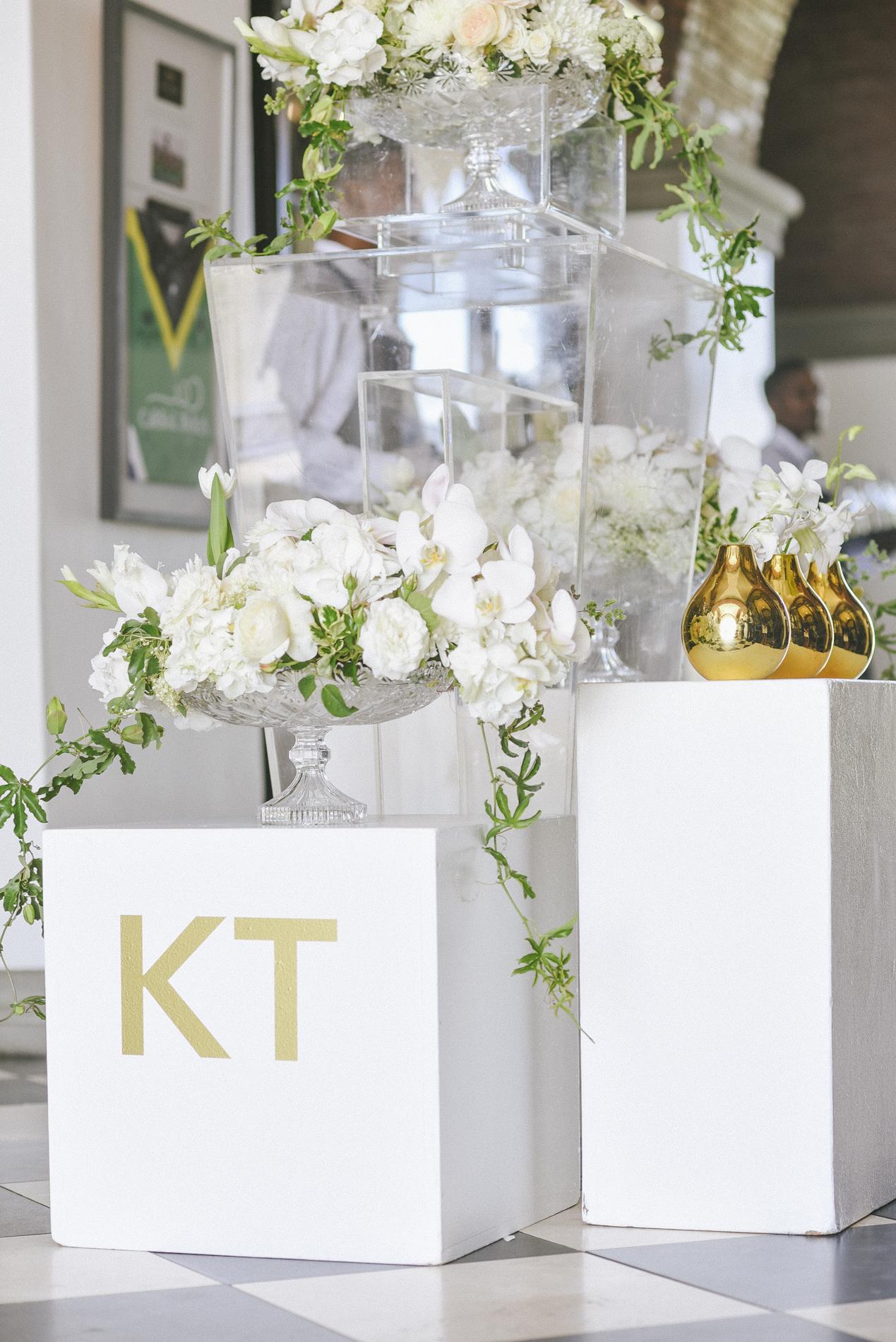 Luxury grandeur wedding planners