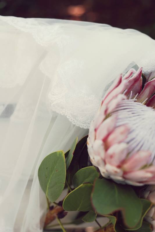 wedding planners south africa