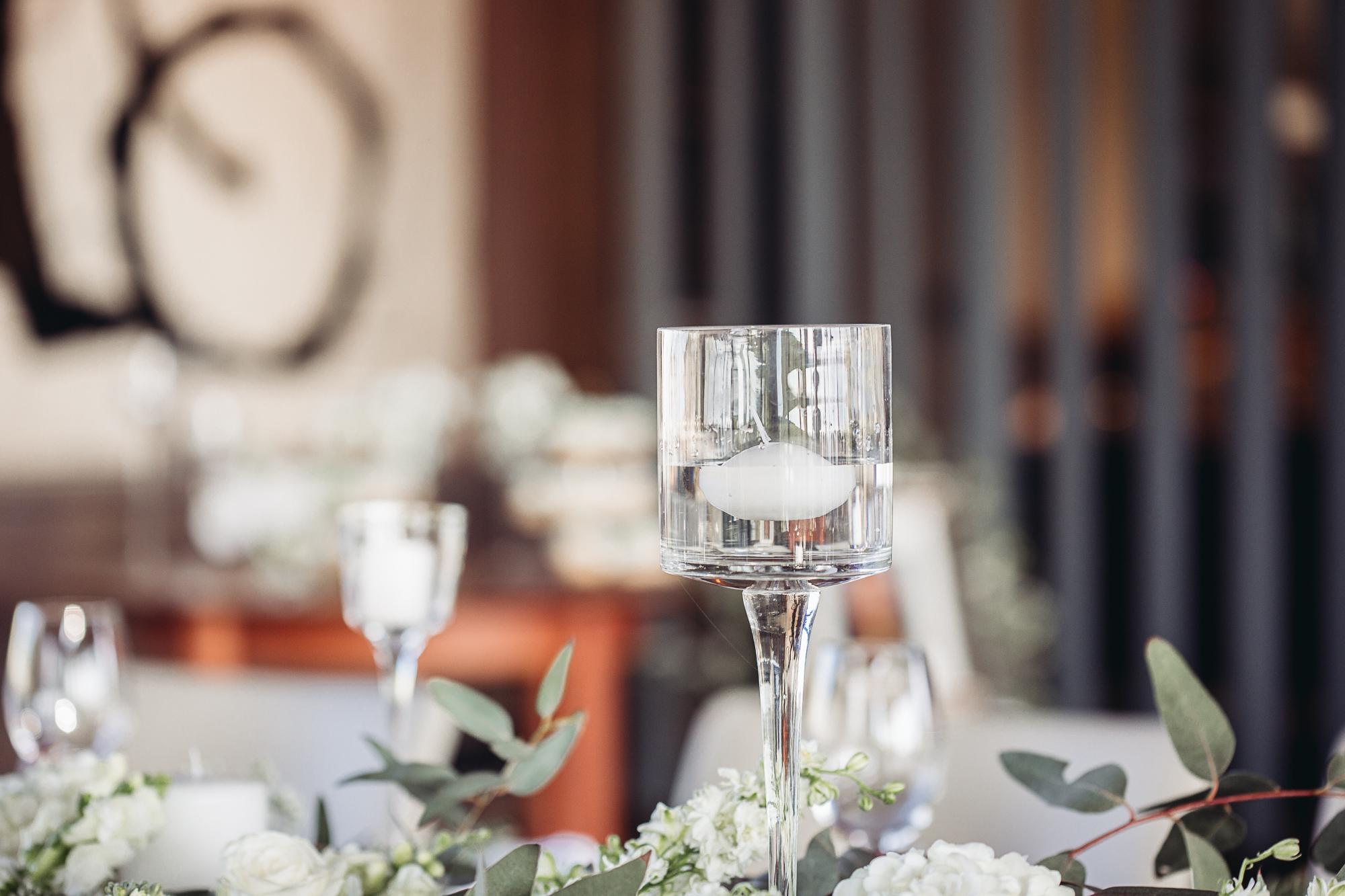cape wedding planner in stellebsoch