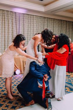 michelle-du-toit-wedding-photographer-cape-town-table-bay-hotel-venue-886
