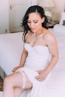 michelle-du-toit-wedding-photographer-cape-town-table-bay-hotel-venue-241