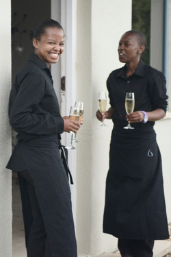 Event planners cape town