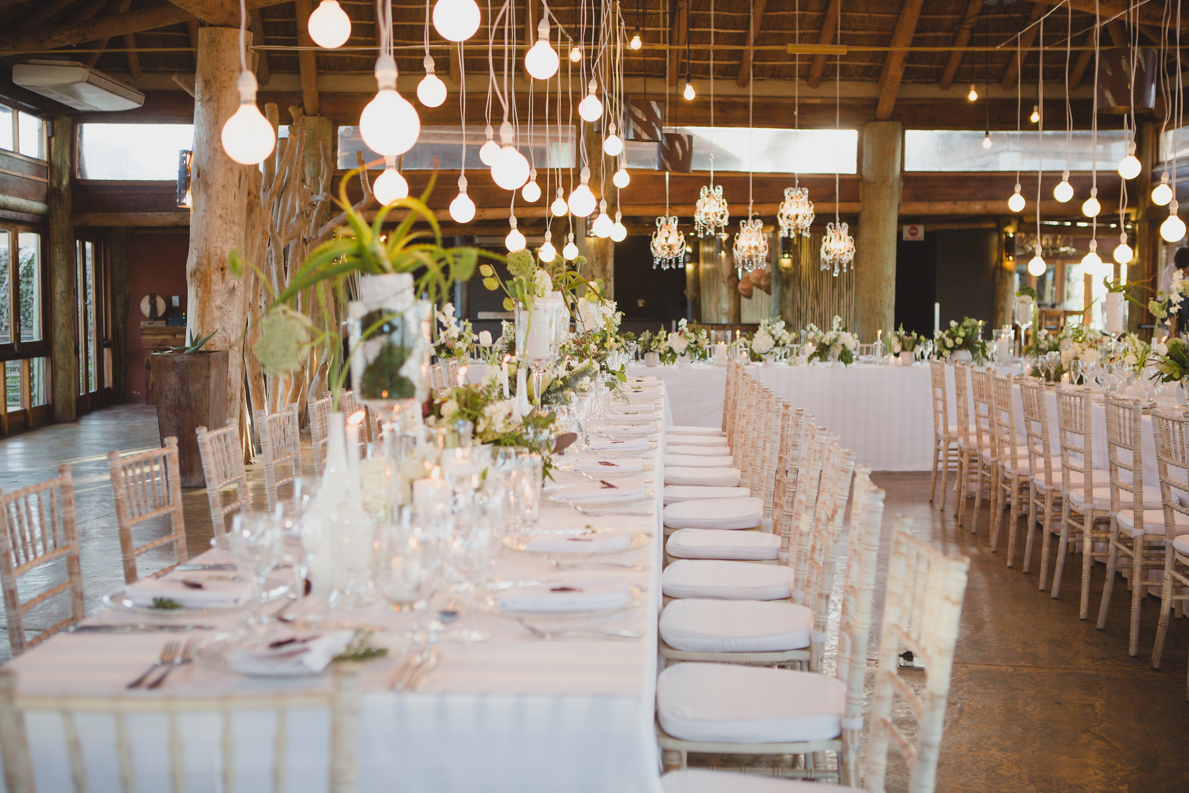 cape town wedding planner safari wed