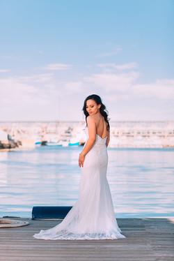 michelle-du-toit-wedding-photographer-cape-town-table-bay-hotel-venue-741