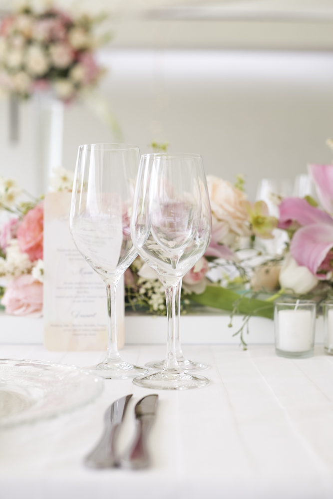 winelands wedding venues cape town