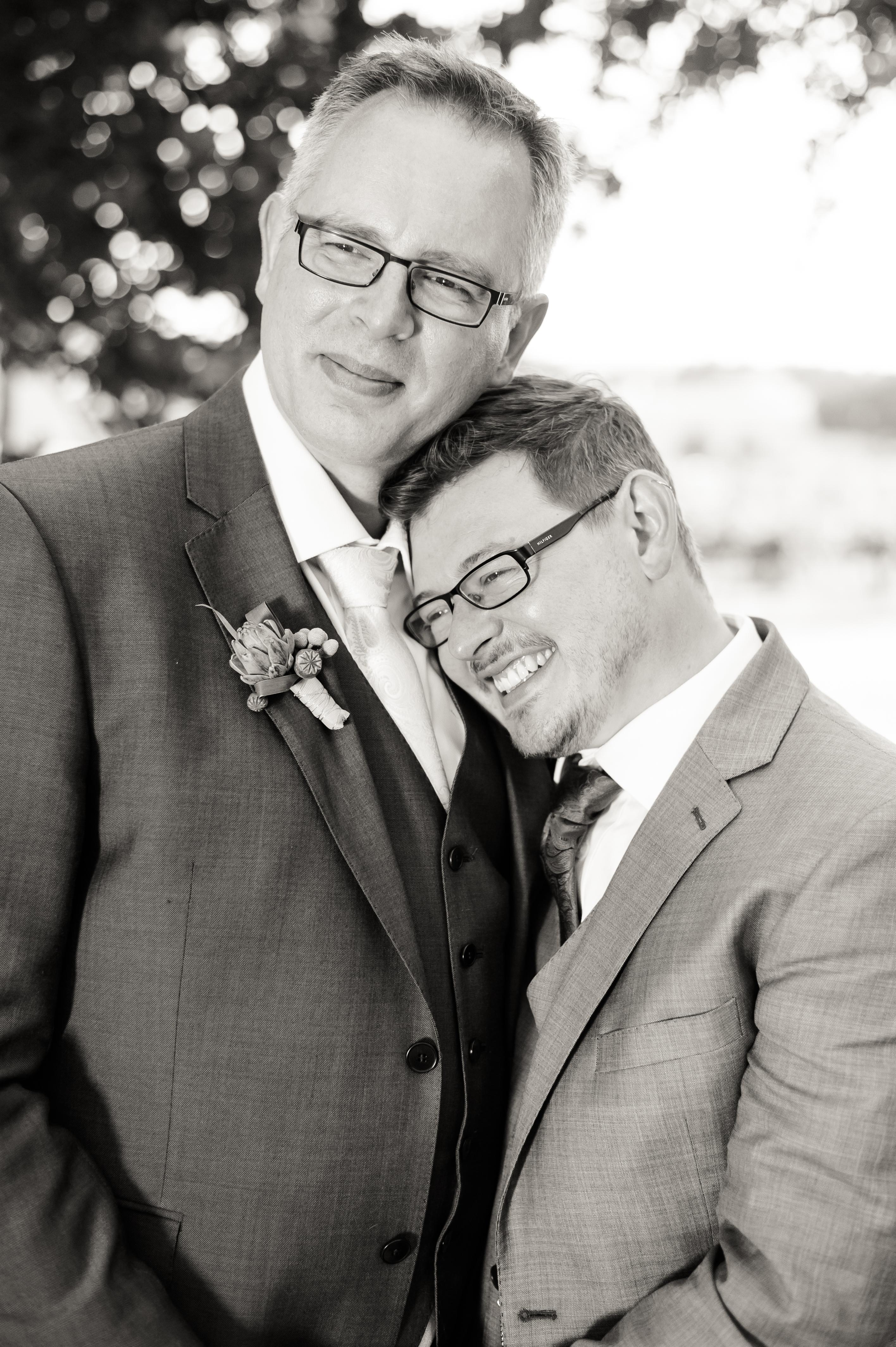 Pete & Thorsten--132.jpg