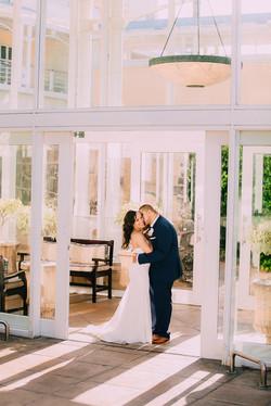 michelle-du-toit-wedding-photographer-cape-town-table-bay-hotel-venue-629