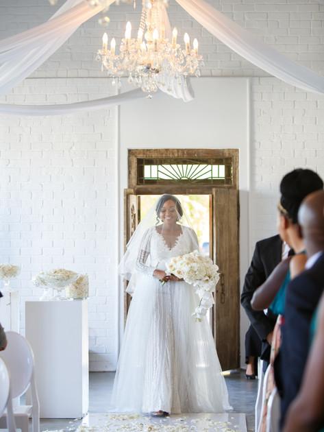Agape_SA_Wedding (438).jpg