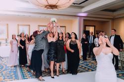 michelle-du-toit-wedding-photographer-cape-town-table-bay-hotel-venue-894