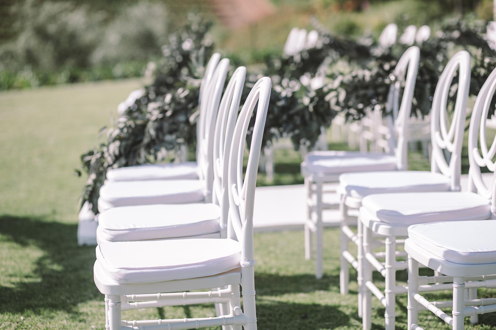 cape wedding planner stellenbosch