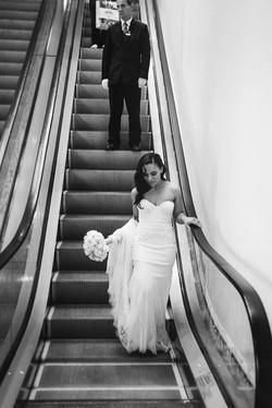 michelle-du-toit-wedding-photographer-cape-town-table-bay-hotel-venue-340