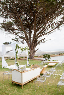 rustic cape town wedding planner wed