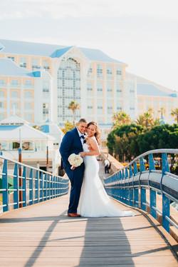 michelle-du-toit-wedding-photographer-cape-town-table-bay-hotel-venue-573