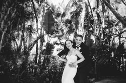 michelle-du-toit-wedding-photographer-cape-town-table-bay-hotel-venue-493