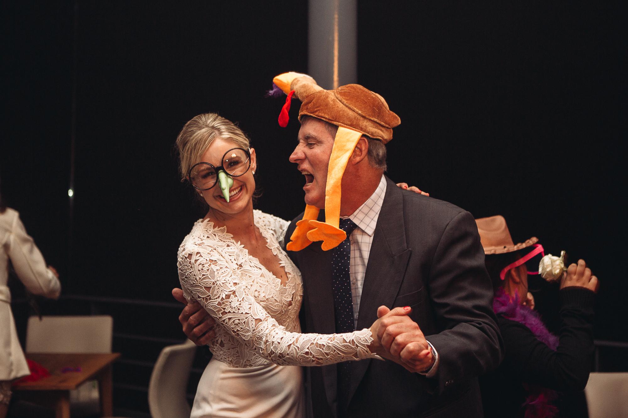 wedding in cape town wedding planner