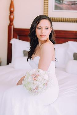 michelle-du-toit-wedding-photographer-cape-town-table-bay-hotel-venue-266