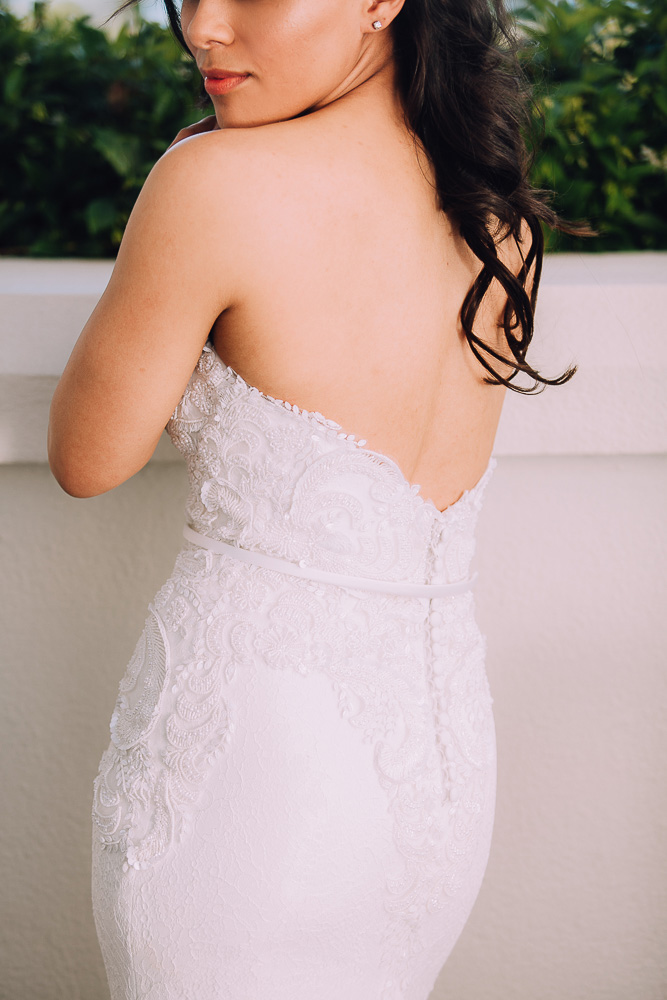 michelle-du-toit-wedding-photographer-cape-town-table-bay-hotel-venue-325