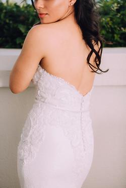 michelle-du-toit-wedding-photographer-cape-town-table-bay-hotel-venue-325